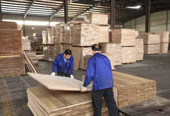 体育木地板厂家的设备优势