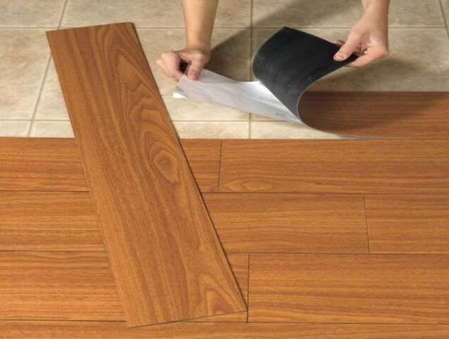 木地板的10大谣言,你是否中招呢
