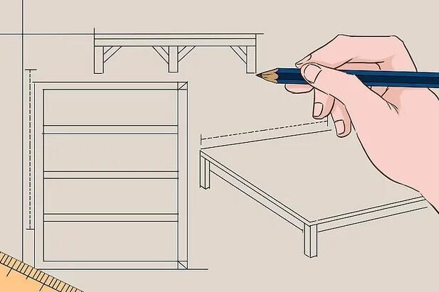 如何建造个小型舞台