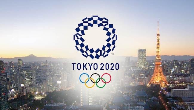 2020东京奥运会票价出炉