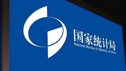 国家统计局:我国文体投资1-7月增长17.6%
