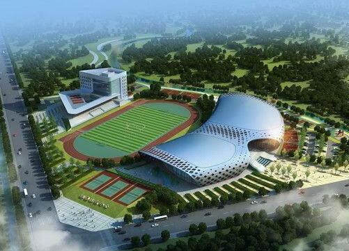 体育馆规划时,应考虑的问题和风险规避措施