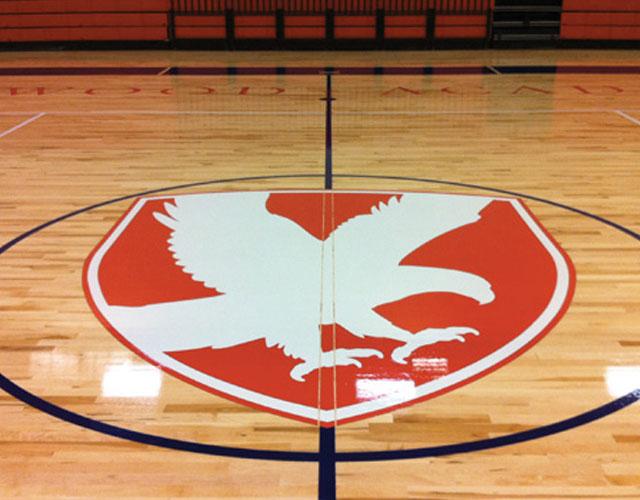 篮球场专用js33333,js33333线路登录厂家,篮球地板厂家