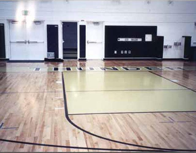 体育运动木地板,运动木地板厂家,篮球场木地板,体育馆专用木地板