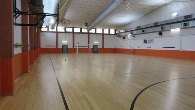 体育运动木地板,篮球场地板,篮球馆专用木地板,运动木地板厂家
