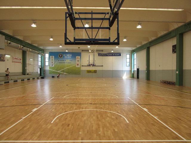 运动木地板厂家,篮球馆木地板厂家,体育地板厂家,篮球地板厂家