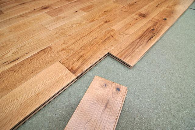 橡木地板,橡木运动地板,体育运动地板,篮球运动木地板