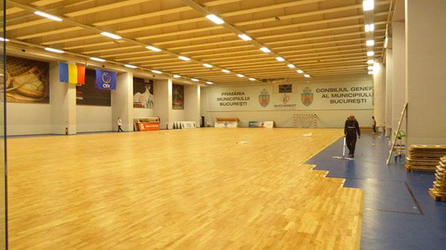 运动木地板保养,体育木地板保养,篮球木地板保养,舞台木地板保养
