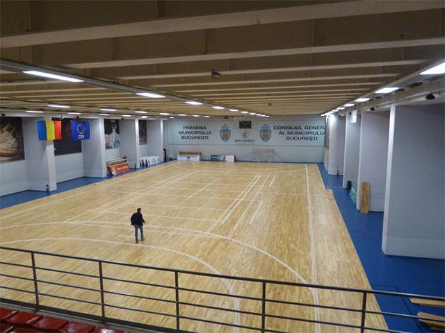 篮球场运动木地板,体育木地板厂家,篮球木地板厂家,运动木地板厂家
