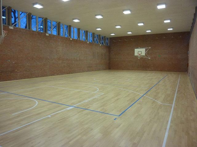 运动木地板厂家,篮球地板厂家,体育地板厂家,篮球地板结构