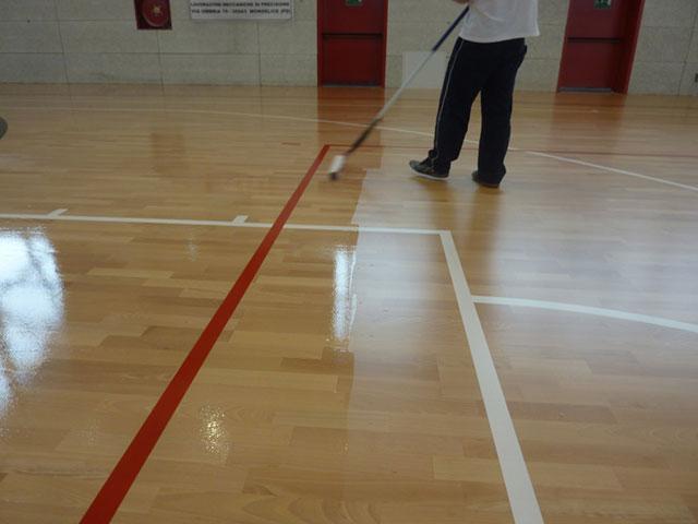 体育木地板铺装,运动木地板铺装,运动木地板厂家,篮球地板厂家