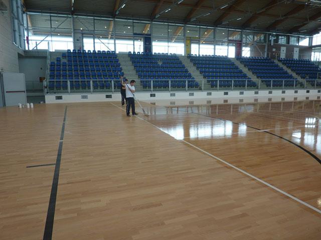 篮球地板厂家,体育运动木地板,体育运动木地板厂家,体育运动木地板品牌