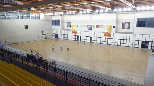 篮球地板厂家,体育运动木地板厂家,体育木地板防腐