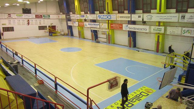 篮球场专用运动木地板,体育馆专用运动木地板