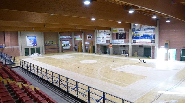 运动木地板价格,体育木地板价格,篮球场木地板价格,篮球馆木地板价格