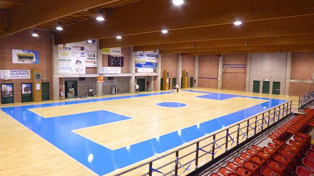 运动木地板多少钱_体育木地板多少钱_篮球馆木地板多少钱