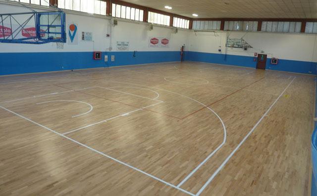 篮球场木地板厂家,体育木地板厂家,运动木地板厂家,羽毛球木地板厂家