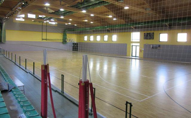 体育木地板防水,蓝球馆木地板防水,羽毛球馆木地板防水