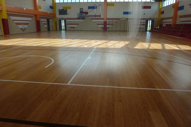 运动木地板厂家,篮球木地板厂家,体育木地板厂家