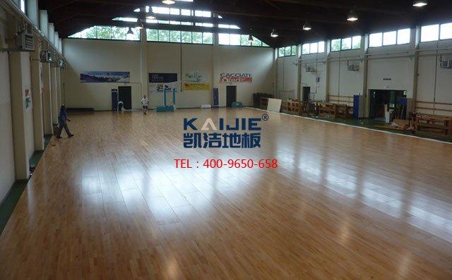 篮球木地板价格,体育木地板价格,篮球馆木地板价格