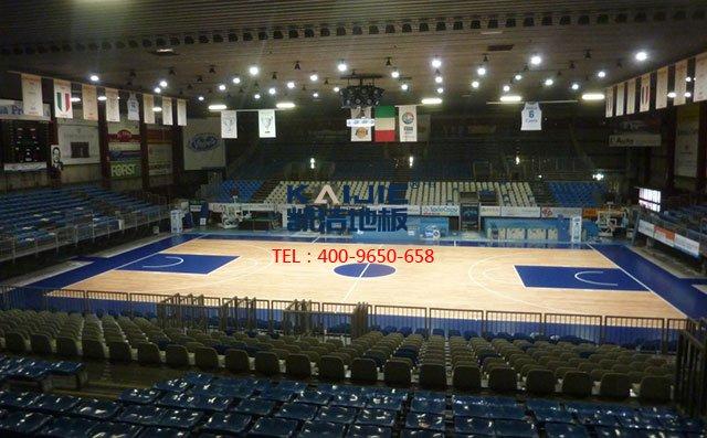 篮球木地板厂家,体育木地板厂家,运动木地板厂家