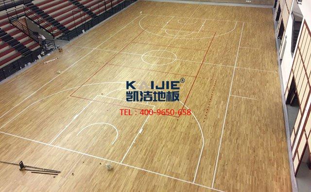 运动木地板颜色,体育木地板颜色,篮球木地板颜色