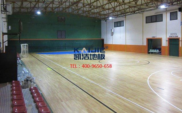 篮球馆木地板颜色,羽毛球馆木地板颜色,舞台木地板颜色