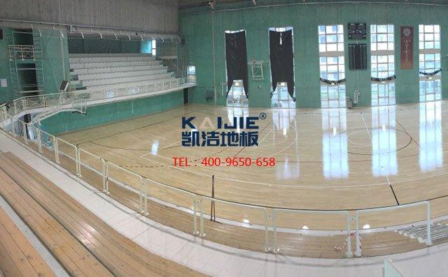 体育馆运动js33333翻新——js33333金沙线路地板