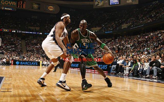 NBA专业篮球馆木地板的标准 体育木地板厂家——凯洁地板