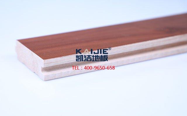 枫桦木C级结疤板运动js33333——js33333金沙线路地板