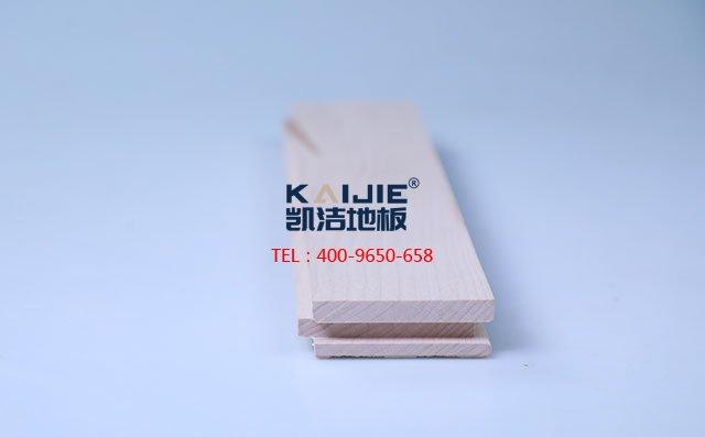 北美枫木二级素板运动js33333——js33333金沙线路地板