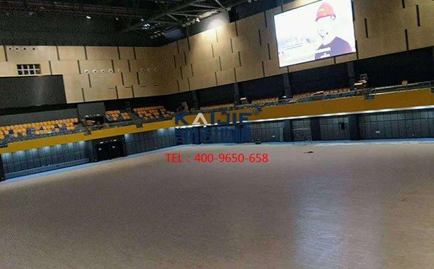 北京体育馆木地板厂家哪家好——运动木地板厂家