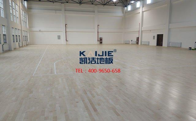 销售体育馆篮球木地板哪家专业——体育馆木地板