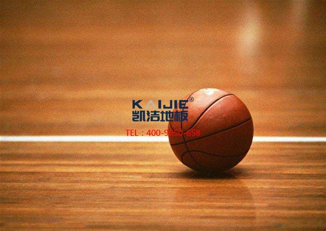 NBA体育木地板有哪些品牌——篮球场木地板、