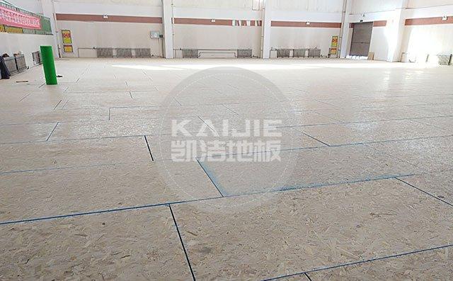 国内学校体育馆木地板选择哪个厂家好——体育馆木地板