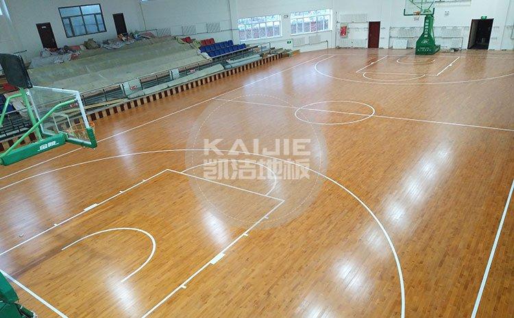 德阳体育馆木地板厂家哪家好——运动木地板厂家
