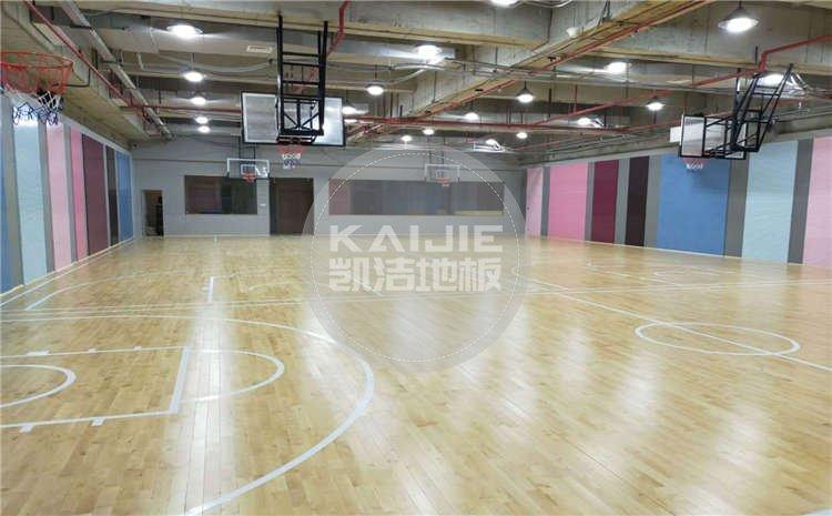 深圳南山文化馆全明星篮球俱乐部