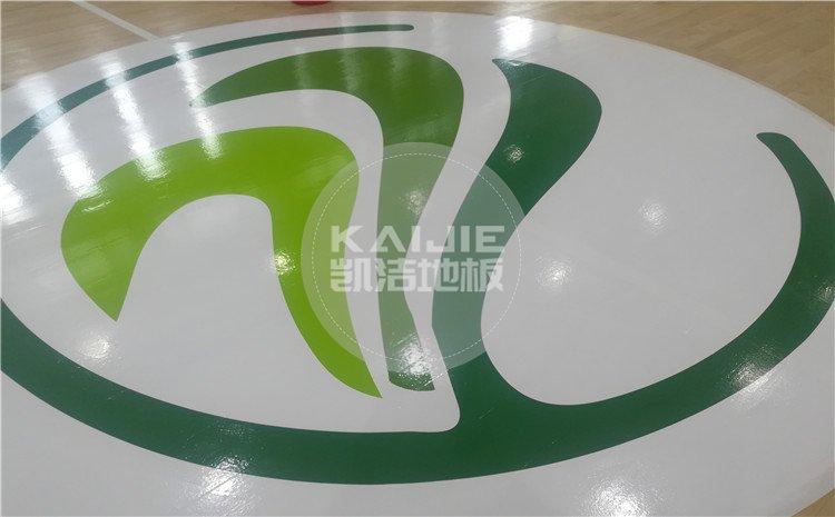 济南十二中体育馆js33333案例