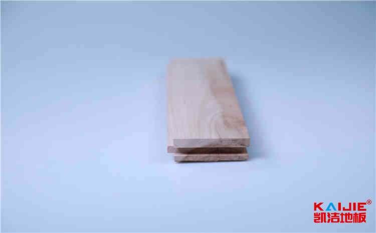天长篮球馆木地板怎么选择——篮球地板厂家