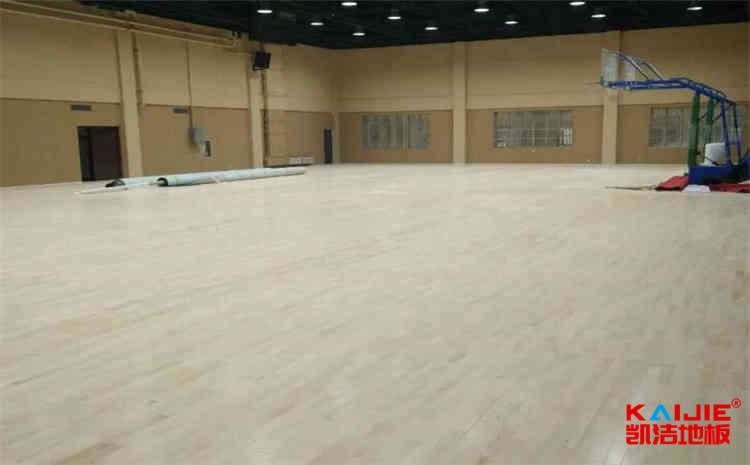 内蒙古枫木体育地板品牌排行榜