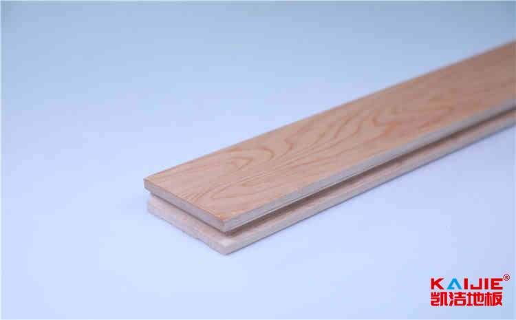 池州篮球木地板厂家——舞台木地板品牌