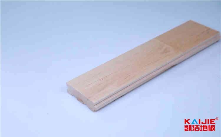 长沙运动木地板有限公司——篮球场地板价格