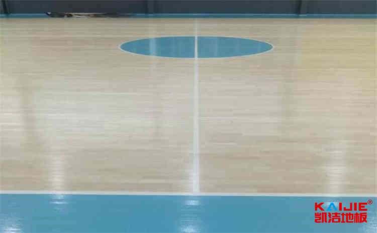 枫桦木篮球木地板品牌排行榜
