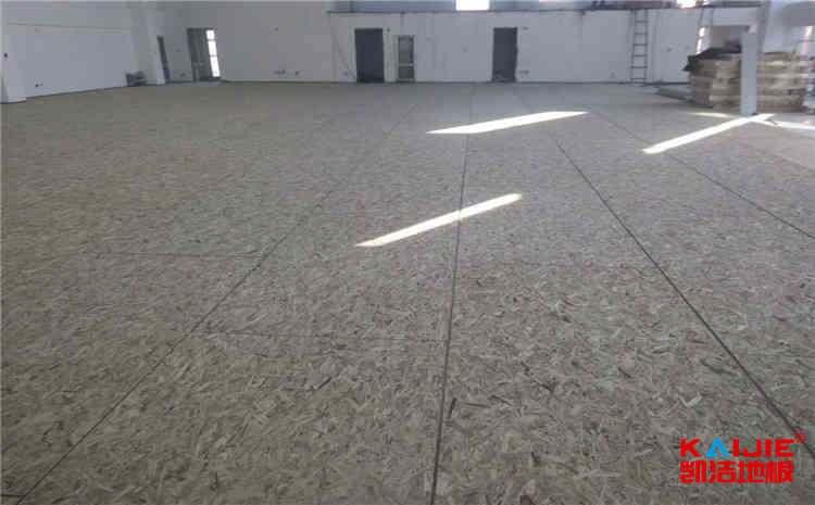 室内篮球地板什么品牌好
