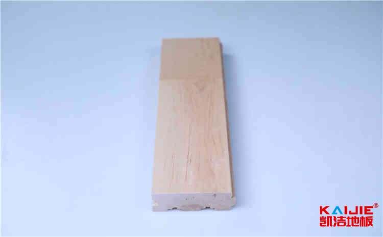 郑州体育馆枫桦木地板厂家哪家好——体育地板