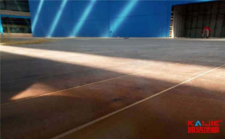 常见的篮球馆木地板品牌电话