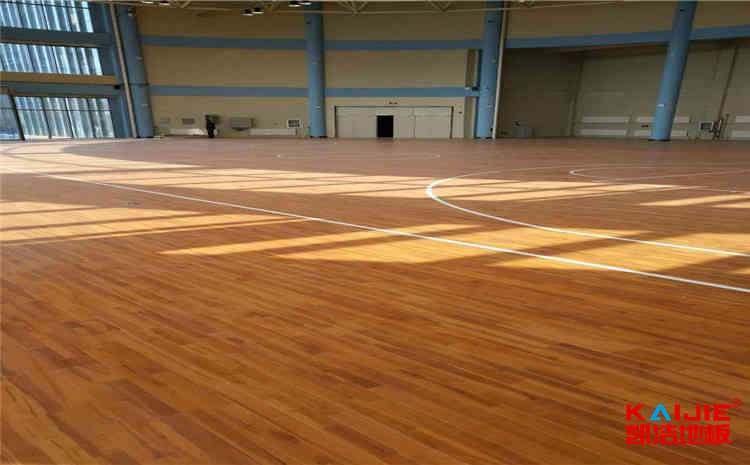 室内篮球馆js33333