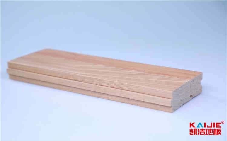 盐城体育馆运动木地板有哪些优点——体育运动地板