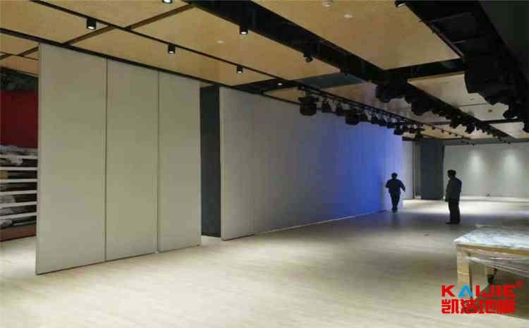 宁夏枫桦木体育地板结构