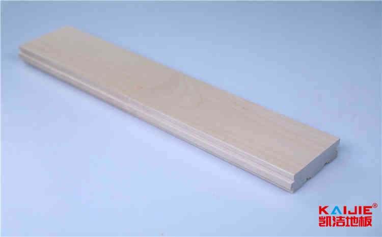 体育木地板品牌离开哪几个要素——体育木地板